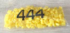 nr. 444 Lemon - DK