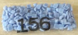 nr. 156 Blue - Med
