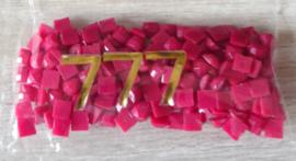 nr. 777 Red - DEEP