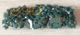 nr. 890 Pistachio Green - ULT