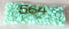 nr. 564 Jade - VY LT