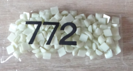 nr. 772 Pine Green - LT