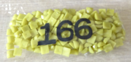 nr. 166 Lime Green