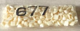 nr. 677 Old Gold - VY LT