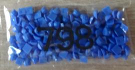 nr. 798 Delft - DK