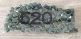 nr. 520 Fern Green - DK