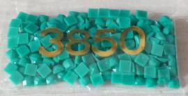 nr. 3850 Bright Green - DK