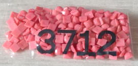 nr. 3712 Salmon - MED