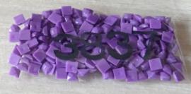 nr. 3837 Lavender - ULT DK