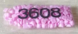 nr. 3608 Plum - VY LT