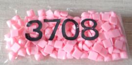 nr. 3708 Melon - LT