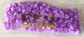 nr. 552 Violet - MED