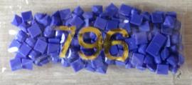 nr. 796 Royal Blue - DK