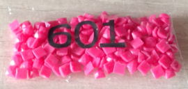 nr. 601 Cranberry - DK