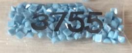 nr. 3755 Baby Blue