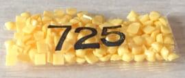 nr. 725 Topaz