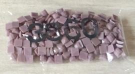 nr. 3860 Cocoa