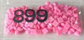 nr. 899 Rose - MED
