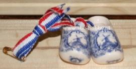 Oud Hollandse klompjes