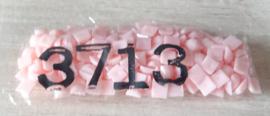 nr. 3713 Salmon - VY LT