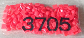 nr. 3705 Melon - DK