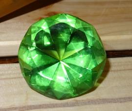 Kristal Groen, # 35mm