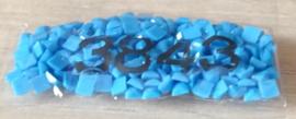 nr. 3843 Electric Blue
