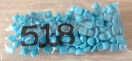 nr. 518 Wedgwood - LT