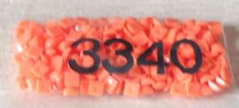 nr. 3340 Apricot - MED