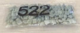 nr. 522 Fern Green