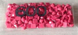 nr. 600 Cranberry - VY DK