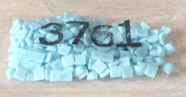 nr. 3761 Sky Blue - LT