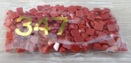 nr. 347 Salmon - VY DK