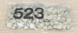 nr. 523 Fern Green - LT