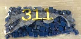 nr. 311 Navy Blue - MED