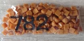 nr. 782 Topaz - DK