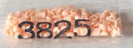nr. 3825 Pumpkin - PALE