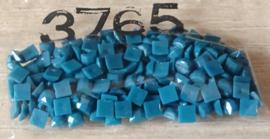 nr. 3765 Peacock Blue - VY DK