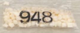 nr. 948 Peach Flesh