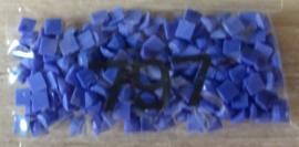 nr. 797 Royal Blue