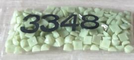 nr. 3348 Yellow Green - LT
