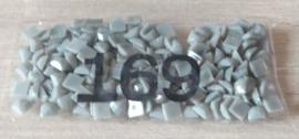 nr. 169 Pewter Grey