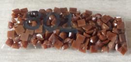 nr. 801 Coffee Brown - DK