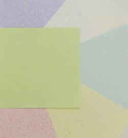 Origami Paper, Hana Fubuki