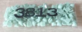 nr. 3813 Blue Green - LT