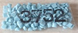 nr. 3752 Antique Blue - VY LT