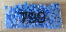 nr. 799 Delft - MED