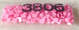 nr. 3806 Cyclamen Pink - LT
