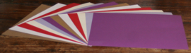 Hobby Karton, 30.5x30.5cm