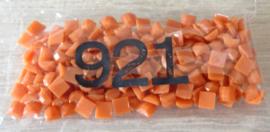 nr. 921 Copper